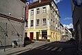 9576viki Dzierżoniów. Foto Barbara Maliszewska.jpg