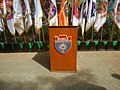 9739Philippine Independence Day, Rizal Park 45.jpg