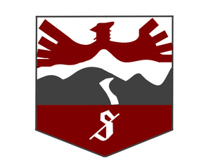 98th Infantry Division (Wehrmacht) - Image: 98. Infanterie Division