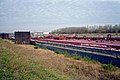 98k051 8mp tank barges (6556627477).jpg