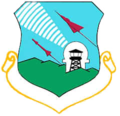 9th Air Division - Defense - Emblem.png