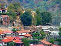 A@a Palechori village Nicosia Cyprus - panoramio (13).jpg