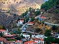 A@a Palechori village Nicosia Cyprus - panoramio (3).jpg