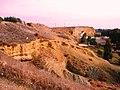 A@a Panagia Chrisospiliotissa deftera village nicosia cy - panoramio (4).jpg