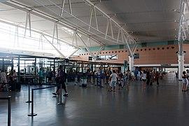 Aéroport Pau-Pyrénées IMG 8902.JPG