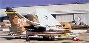 A-7d-357tfs-355tfw-72-0233-1nov1973