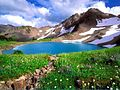 A-beautiful-view-of-an-amazing-place-of-pakistan.jpg