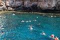 A3, Xylofagou, Cyprus - panoramio (15).jpg