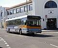 ACTION Bus 996 Austral Denning bodied Renault PR100-3.jpg