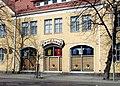 AC Willi-Sika Oulu 20080525.JPG