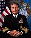 John C. Aquilino