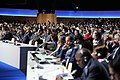 ADP 2-12 opening plenary (22772628574).jpg