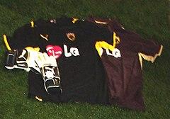 AEK Athens F C  - Wikipedia