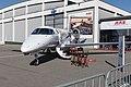 AERO Friedrichshafen 2018, Friedrichshafen (1X7A4253).jpg
