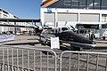 AERO Friedrichshafen 2018, Friedrichshafen (1X7A4388).jpg