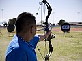AF wounded warrior trials in full swing at Nellis 150130-F-MI136-095.jpg