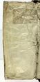 AGAD Traktat pokojowy polsko krzyzacki 1435 3.png