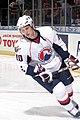 AHL (40520733891).jpg