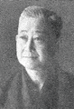 AKABOSHI Tetsuma.png