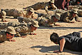 ALP recruit class physical training 120310-N-UD522-025.jpg