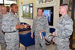 AMC visits North Carolina Air National Guard 140923-Z-FY745-022.jpg