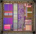 AMD 80486DX4 die.JPG