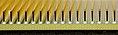 AMD Phenom II X6 1090T (HDT90ZFBK6DGR) CPU-pins PNr°0295.jpg