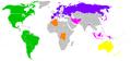 AMF members (2012).png