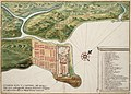 AMH-6780-NA Map of El Mina Fort.jpg