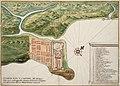 AMH-6780-NA Map of El Mina Fort.jpg