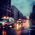 AMR Ambulances during Hurricane Sandy.jpeg