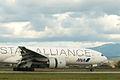ANA B777-281(JA711A) landing @MYJ RJOM (2063040138).jpg