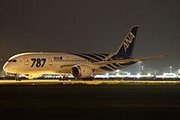 ANA B787-8(JA802A) Dreamliner (8913347660).jpg