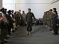 ANA soldiers graduate from EHRC in Shah Wali Kot 130723-A-BC687-039.jpg