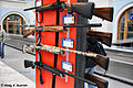 ARMS & Hunting 2010 exhibition (331-02).jpg