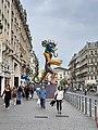ART DE RUE LILLE.jpg