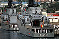 ARV General Urdaneta (F-23) y ARV General Salóm (F-25) - 1984-08269.jpg