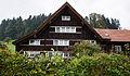AR Bauernhaus Hinterhof front view.jpg