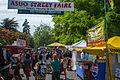 ASUO Street Faire Spring 2013-2.jpg