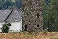 AT-118335 Watschallerkapelle mit Resten einer Wehrmauer, Predlitz-Turrach 12.jpg