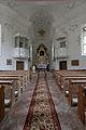AT-4831 Kath. Filialkirche Maria Bruneck, Pass Lueg 08.jpg