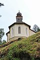 AT-57488 Pfarrkirche Predlitz-Turrach 07.jpg