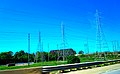 ATC Power Lines - panoramio (22).jpg