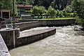 AT 111736 Pitzenhofbrücke, Jerzens, Tirol-8350.jpg