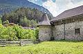 AT 805 Schloss Fernstein, Stallungen im Tal, Nassereith, Tirol-8088.jpg