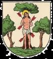 AUT Salmannsdorf COA.png