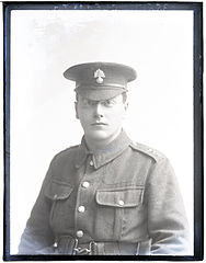A B Cleworth, Esq, 19 Apr 1915 (16581577165).jpg