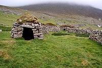 St Kilda - Simple English Wikipedia, the free encyclopedia