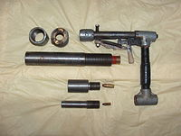"A Crude Indian Homemade ""Gun"".jpg"
