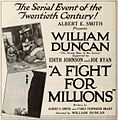 A Fight for Millions (1918) - 2.jpg